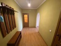 1-комнатная квартира, 54 м², 5/9 этаж