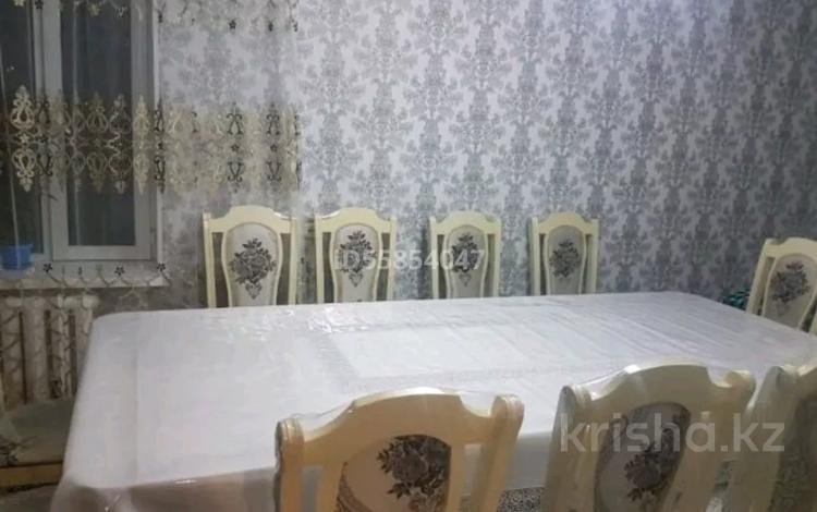 3-комнатная квартира, 57 м², 4/4 этаж, Маяковского 4а за 13 млн 〒 в Нур-Султане (Астана), Алматы р-н