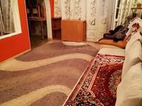 3-комнатная квартира, 65 м², 2/4 этаж посуточно