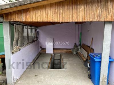 4-комнатный дом, 140 м², 5 сот., Тлендиева 164 — Шакарима за 48 млн 〒 в Алматы, Алмалинский р-н