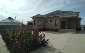 5-комнатный дом, 200 м², 8 сот., мкр Бозарык , Мкр Бозарык за 35.5 млн 〒 в Шымкенте, Каратауский р-н