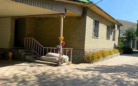 3-комнатный дом, 110 м², 9 сот., улица Ногайбаева за 26 млн 〒 в Талгаре