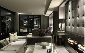 4-комнатная квартира, 200 м² посуточно, 15мкр 59 за 50 000 〒 в Актау