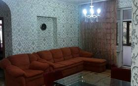 2-комнатная квартира, 52 м², 3/3 этаж помесячно, Тауке-хана Гарант 14 за 120 000 〒 в Шымкенте