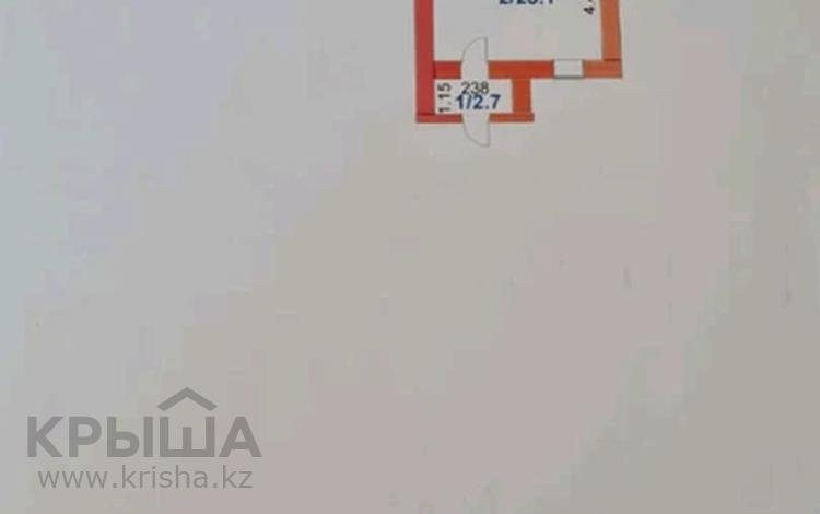 Помещение площадью 100 м², Лесная поляна за 12.5 млн 〒 в Косшы