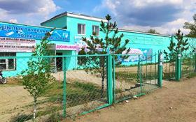 Здание, площадью 700 м², Терешкова 42/2а за 150 млн 〒 в