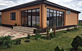 4-комнатный дом, 178 м², 9 сот., Асан 7 за 75 млн 〒 в Уральске
