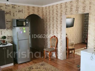 3-комнатный дом, 82 м², 10 сот., улица Казахстан за 19.5 млн 〒 в Кояндах — фото 2