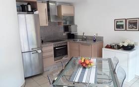 2-комнатная квартира, 95 м², 1/2 этаж, Перика 21 за ~ 101.9 млн 〒 в Багуре