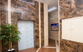 2-комнатная квартира, 92 м², 4/5 этаж, проспект Улы Дала 25/2 за ~ 37.7 млн 〒 в Нур-Султане (Астана), Есиль р-н