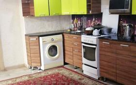 3-комнатный дом, 70 м², 6 сот., 18-й Южный переулок за 11 млн 〒 в Экибастузе