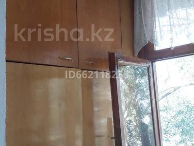 2-комнатная квартира, 50.3 м², 4/5 этаж, 5 мкр 55 за 12 млн 〒 в Капчагае — фото 6