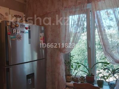 2-комнатная квартира, 50.3 м², 4/5 этаж, 5 мкр 55 за 12 млн 〒 в Капчагае — фото 3
