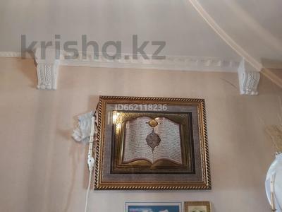 2-комнатная квартира, 50.3 м², 4/5 этаж, 5 мкр 55 за 12 млн 〒 в Капчагае — фото 5
