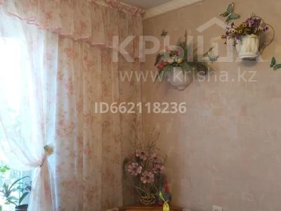 2-комнатная квартира, 50.3 м², 4/5 этаж, 5 мкр 55 за 12 млн 〒 в Капчагае — фото 4