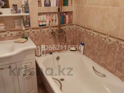 2-комнатная квартира, 50.3 м², 4/5 этаж, 5 мкр 55 за 12 млн 〒 в Капчагае — фото 7