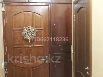 2-комнатная квартира, 50.3 м², 4/5 этаж, 5 мкр 55 за 12 млн 〒 в Капчагае — фото 2