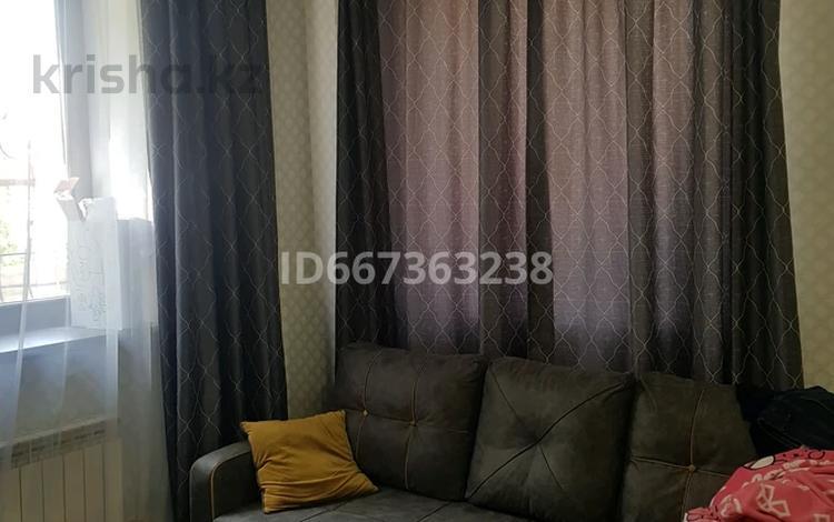 4-комнатный дом, 220 м², 10 сот., улица Казыбек би — Хамраева за 66 млн 〒 в