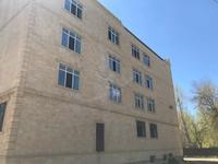 Здание, площадью 4113 м²