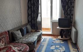 1-комнатная квартира, 27.9 м², 5/5 этаж помесячно, Беркимбаева 182Б за 45 000 〒 в Экибастузе