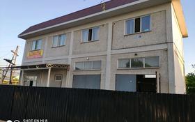 Магазин площадью 200 м², мкр Алгабас за 38 млн 〒 в Алматы, Алатауский р-н