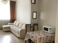 2-комнатная квартира, 56 м² помесячно