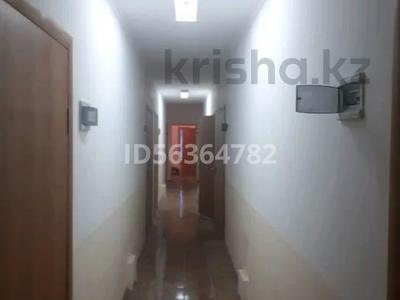 Здание, площадью 320 м², Игилик 10 за 35 млн 〒 в Нур-Султане (Астана) — фото 4