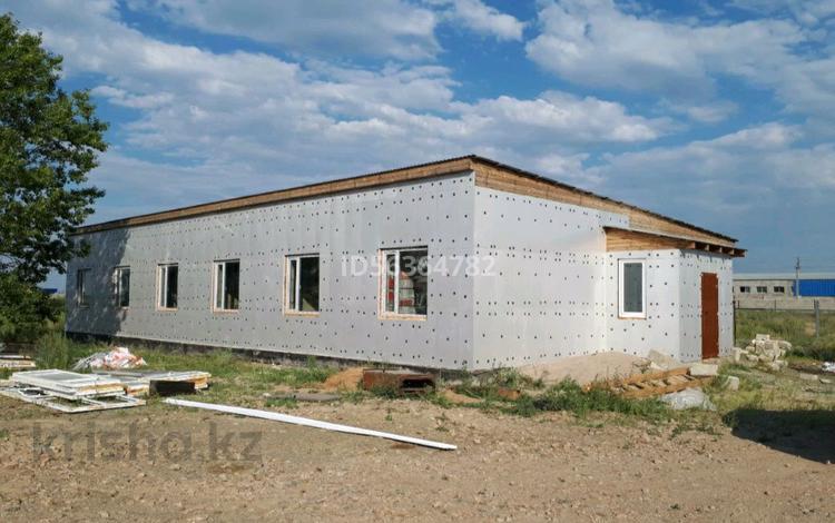 Здание, площадью 300 м², Игилик 10 за 34 млн 〒 в Нур-Султане (Астана)