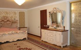 Коммерческое помещение за 40 млн 〒 в Нур-Султане (Астана), Алматы р-н
