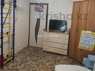 3-комнатная квартира, 70 м², 1/6 этаж, Коктем 7 за 20 млн 〒 в Кокшетау