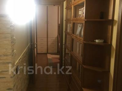 4-комнатная квартира, 93 м², 4/9 этаж, Ауэзова 12 — Толе би за 38 млн 〒 в Алматы, Алмалинский р-н — фото 11