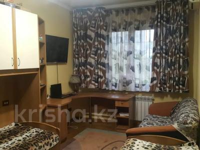 4-комнатная квартира, 93 м², 4/9 этаж, Ауэзова 12 — Толе би за 38 млн 〒 в Алматы, Алмалинский р-н — фото 12
