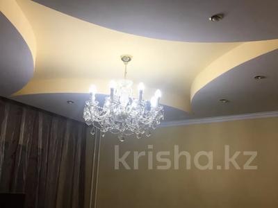 4-комнатная квартира, 93 м², 4/9 этаж, Ауэзова 12 — Толе би за 38 млн 〒 в Алматы, Алмалинский р-н — фото 16