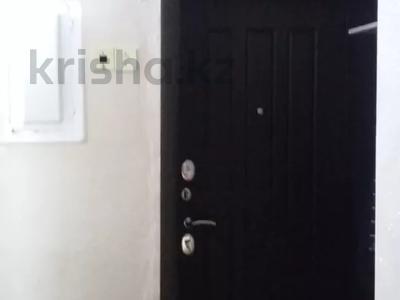 2-комнатная квартира, 43 м², 4/5 этаж, Космонавтов — Парковая за 3.8 млн 〒 в Рудном — фото 3