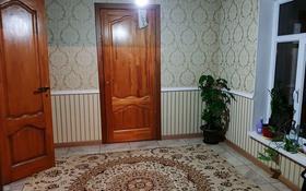 6-комнатный дом, 240 м², 8 сот., мкр Самал-2, Акдала 32 за 48 млн 〒 в Шымкенте, Абайский р-н