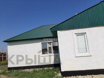 3-комнатный дом, 112 м², 10 сот., 8 мкрн 35А — Богенбай батыра за 15 млн 〒 в Кояндах