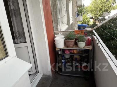 1-комнатная квартира, 34 м², 2/5 этаж, Ворошилова за 3.5 млн 〒 в Усть-Каменогорске — фото 10