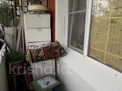 1-комнатная квартира, 34 м², 2/5 этаж, Ворошилова за 3.5 млн 〒 в Усть-Каменогорске — фото 11