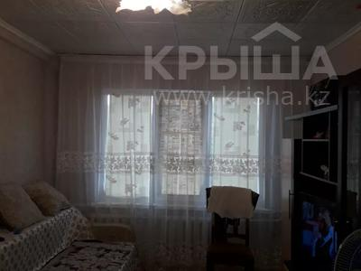 1-комнатная квартира, 34 м², 2/5 этаж, Ворошилова за 3.5 млн 〒 в Усть-Каменогорске — фото 2