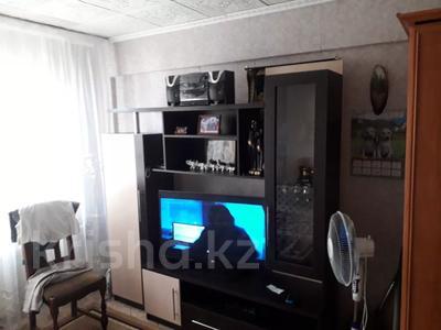 1-комнатная квартира, 34 м², 2/5 этаж, Ворошилова за 3.5 млн 〒 в Усть-Каменогорске — фото 4