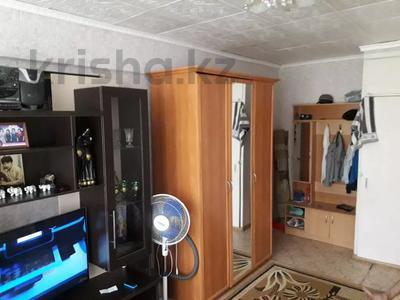 1-комнатная квартира, 34 м², 2/5 этаж, Ворошилова за 3.5 млн 〒 в Усть-Каменогорске — фото 5