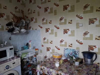 1-комнатная квартира, 34 м², 2/5 этаж, Ворошилова за 3.5 млн 〒 в Усть-Каменогорске — фото 7