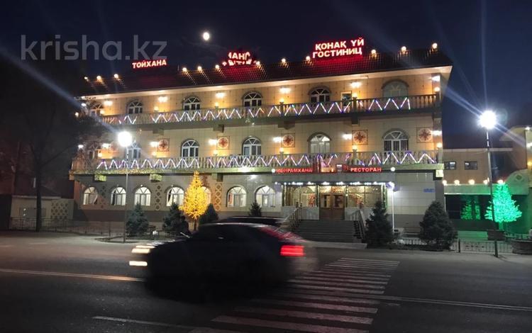Ресторан за 370 млн 〒 в Алматинской обл.