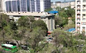 1-комнатная квартира, 30 м², 7/8 этаж, мкр Орбита-2 за 21 млн 〒 в Алматы, Бостандыкский р-н