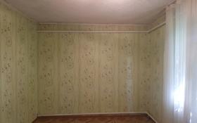 4-комнатный дом помесячно, 80 м², 10 сот., улица Бейбитшилик за 30 000 〒 в Кабанбае Батыра