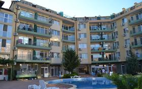2-комнатная квартира, 57 м², 5/6 этаж, Комплекс Пасат — Пасат Комплекс за ~ 12.6 млн 〒 в Солнечном береге