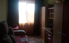 2-комнатная квартира, 45 м², 1/5 этаж, 8 Марта за 11 млн 〒 в Уральске