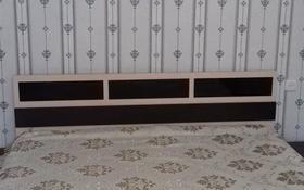 1-комнатная квартира, 35 м², 2/5 этаж посуточно, Кустанайская 77 — Бозтаева за 6 000 〒 в Семее