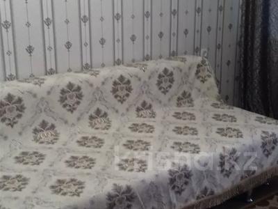 1-комнатная квартира, 35 м², 2/5 этаж посуточно, Кустанайская 77 — Бозтаева за 5 000 〒 в Семее — фото 2