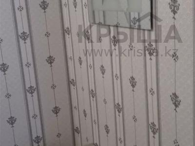 1-комнатная квартира, 35 м², 2/5 этаж посуточно, Кустанайская 77 — Бозтаева за 5 000 〒 в Семее — фото 6